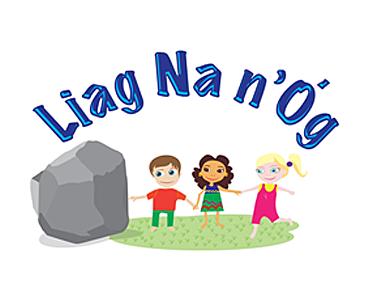 liagnanog