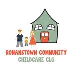 Ronanstown Community Childcare