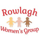 Rowlagh Women's Group