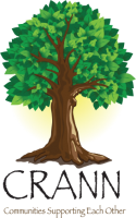 Crann Logo_