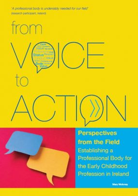 voice_to_action_cover